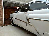 1956 Mercury Monterey for sale 101027494