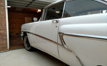 1956 Mercury Monterey for sale 101027494
