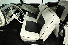 1956 Oldsmobile 88 for sale 100725460