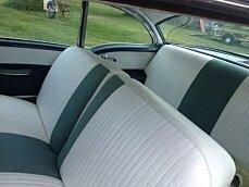 1956 Oldsmobile 88 for sale 100846579
