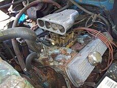 1956 Oldsmobile 88 for sale 100824665