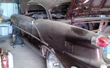 1956 Oldsmobile 88 for sale 100875731