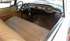 1956 Oldsmobile 88 for sale 100891407