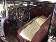 1956 Oldsmobile 88 for sale 100891409