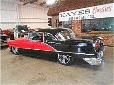 1956 Oldsmobile 88 for sale 100899267