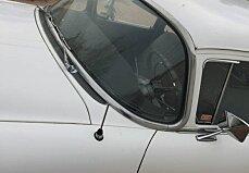 1956 Oldsmobile 88 for sale 100907742