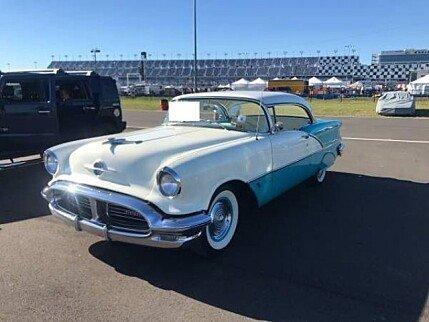 1956 Oldsmobile 88 for sale 100947243