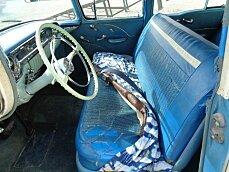 1956 Oldsmobile 88 for sale 100956735