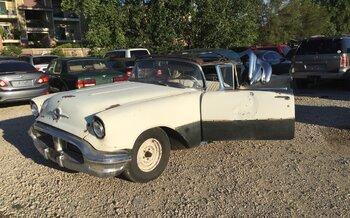 1956 Oldsmobile 88 for sale 101031012