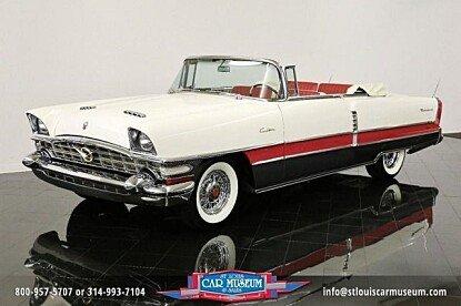 1956 Packard Caribbean for sale 100774043