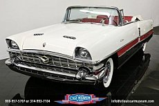 1956 Packard Caribbean for sale 100774043