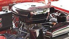 1956 Packard Caribbean for sale 100779077