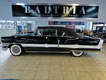 1956 Packard Caribbean for sale 100853351