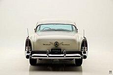 1956 Packard Caribbean for sale 100889251