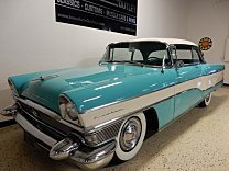 1956 Packard Clipper Series for sale 100760892