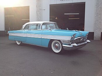 1956 Packard Executive for sale 100754927