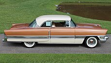 1956 Packard Four Hundred  for sale 100778456