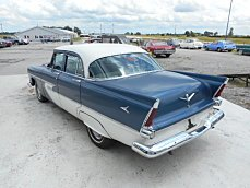 1956 Plymouth Belvedere for sale 100748902