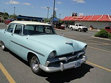 1956 Plymouth Savoy for sale 100836998