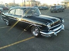1956 Pontiac Catalina for sale 100864566