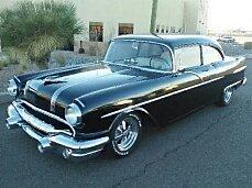 1956 Pontiac Catalina for sale 100864566