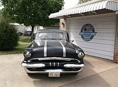 1956 Pontiac Chieftain for sale 100824264
