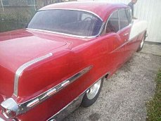 1956 Pontiac Chieftain for sale 100824508