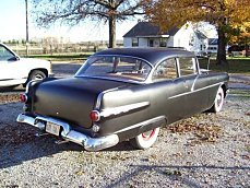 1956 Pontiac Other Pontiac Models for sale 100875327
