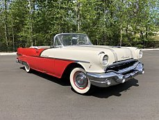 1956 Pontiac Star Chief for sale 100982362