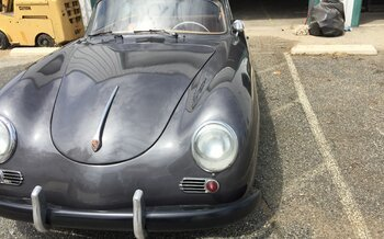 1956 Porsche 356 for sale 100762517