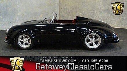 1956 Porsche 356 for sale 100786007