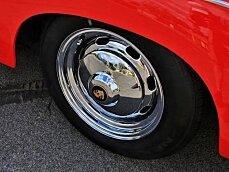 1956 Porsche 356-Replica for sale 100748259