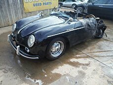 1956 Porsche 356-Replica for sale 100752400