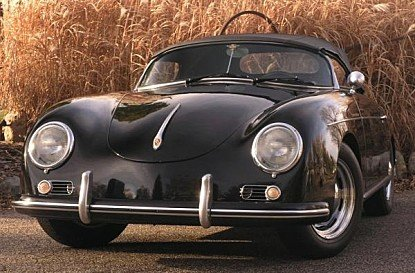1956 Porsche 356-Replica for sale 100914609