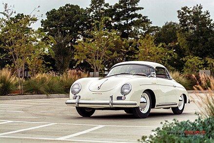 1956 Porsche 356 for sale 100946150