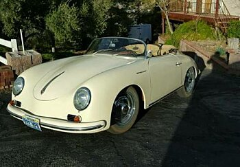 1956 Porsche Custom for sale 100792498