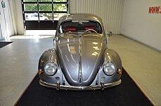 1956 Volkswagen Beetle for sale 100908946