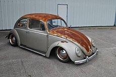 1956 Volkswagen Beetle for sale 100946833