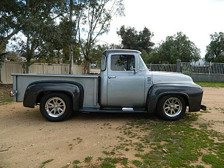 1956 ford F100 for sale 100974351