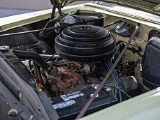 1956 oldsmobile 88 for sale 101018755