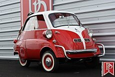 1957 BMW Isetta for sale 100849149
