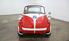 1957 BMW Isetta for sale 100850580