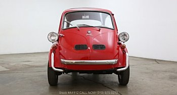 1957 BMW Isetta for sale 100955856