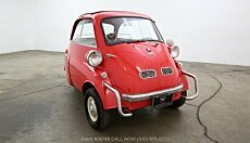 1957 BMW Isetta for sale 100919481