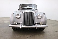 1957 Bentley S1 for sale 100785289