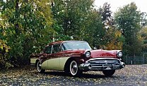 1957 Buick Century for sale 100734464