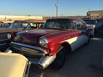 1957 Buick Century for sale 100753300