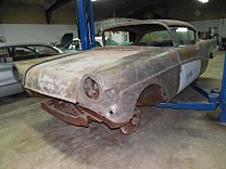 1957 Buick Roadmaster for sale 100733974