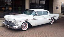 1957 Buick Roadmaster for sale 100751861