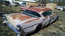 1957 Buick Roadmaster for sale 100760279